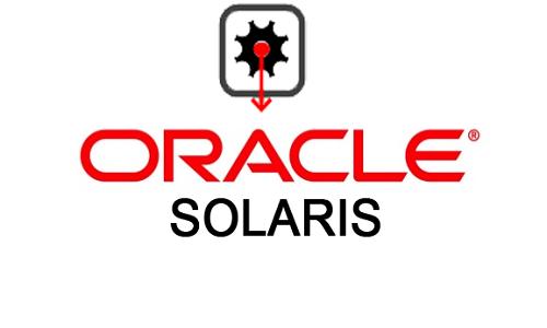 Oracle Database 11g: Administration Workshop II