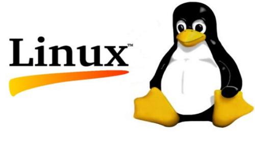 Linux Administration I - LPI 1
