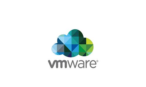 Khóa học VMware vSphere Hybrid Learning