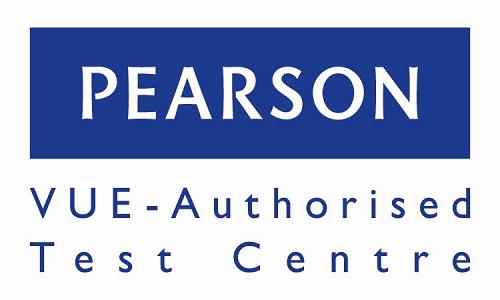 Thái Sơn đã được Pearson VUE ủy quyền tổ chức  thi chứng chỉ Quốc tế tại Việt Nam.