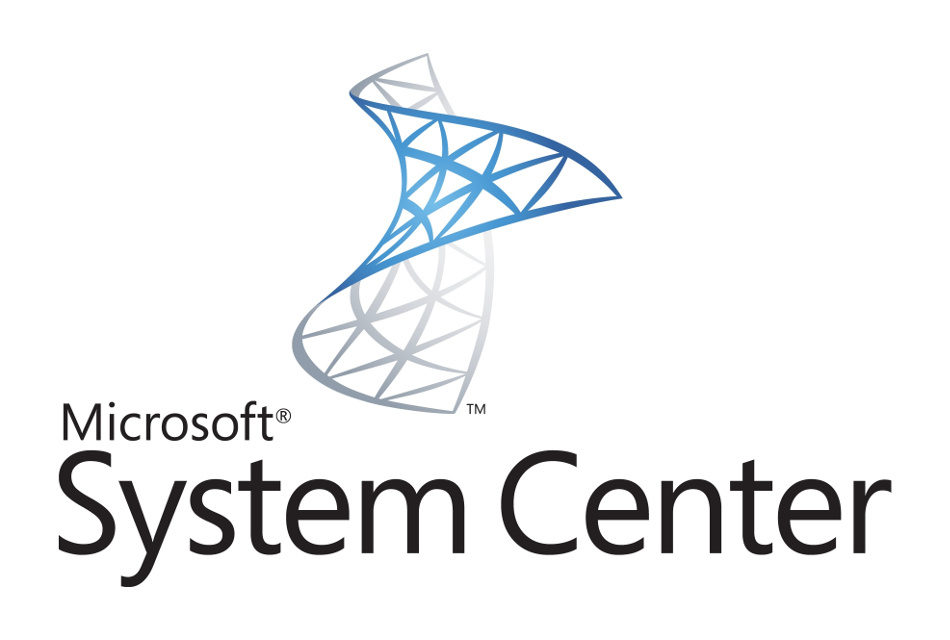 10747CC: Administering System Center 2012 Configuration Manager