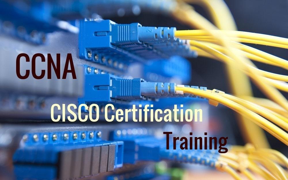 Chuyên viên Quản trị hệ thống mạng Cisco (CCNAX 200-125)