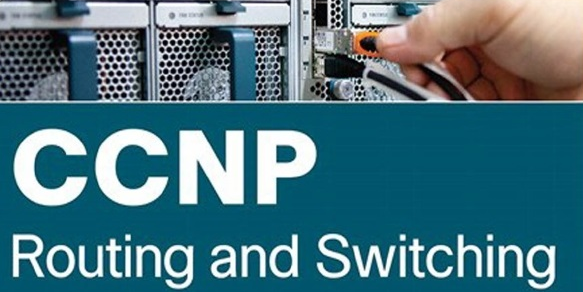 Implementing Cisco IP Routing (ROUTE) 2.0
