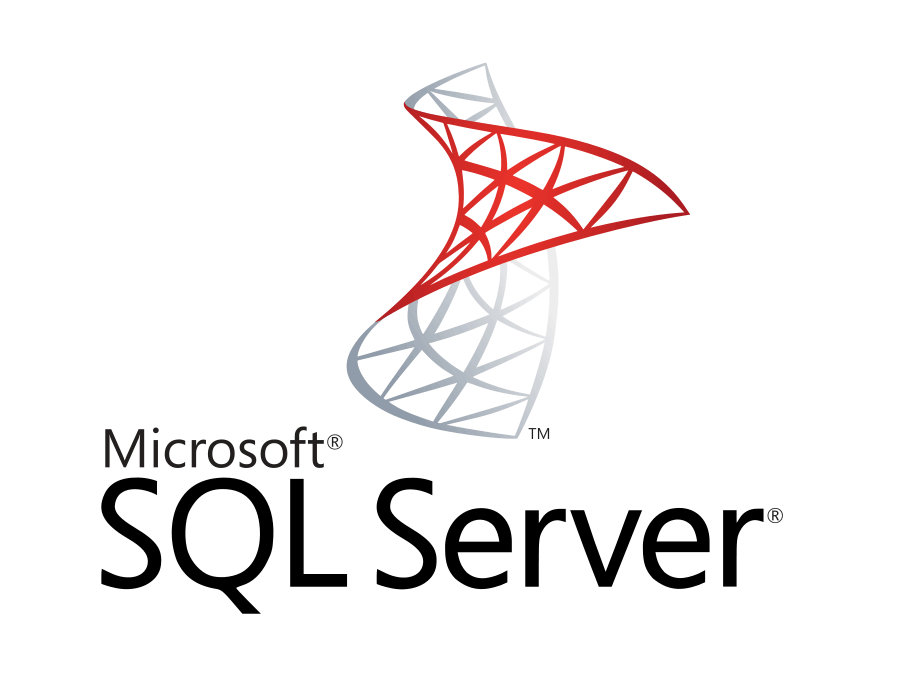10776A: Developing Microsoft SQL Server 2012 Databases