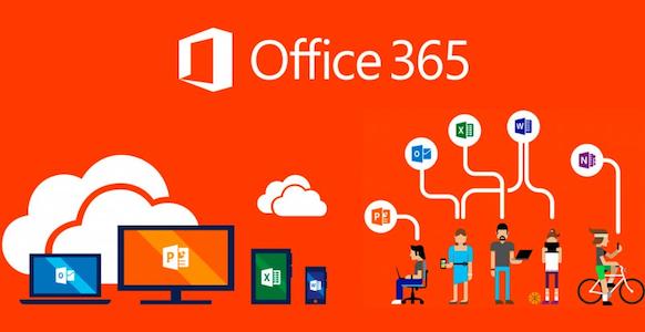 10954E: Quản trị hệ thống dịch vụ OFFICE 365