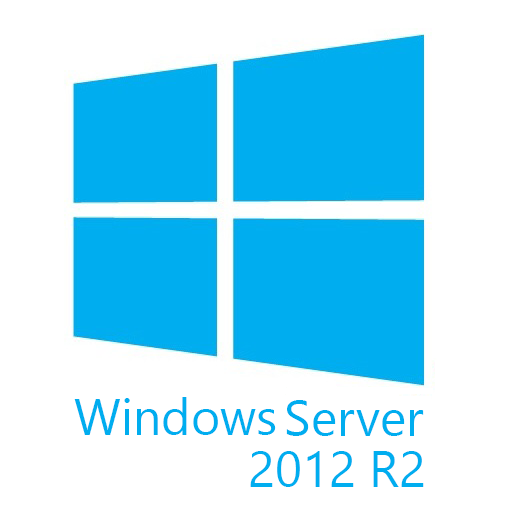 20411: Quản trị Windows Server 2012