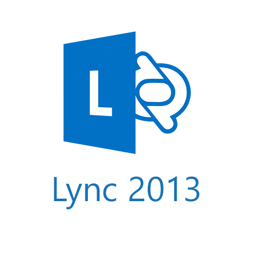 20337A: Enterprise Voice và Microsoft Lync Server 2013