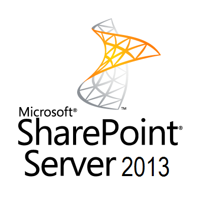 20332B: Microsoft SharePoint Server 2013