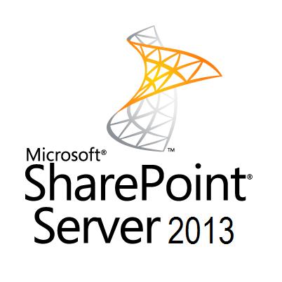 20331B: Giải pháp cốt lõi của Microsoft SharePoint Server 2013