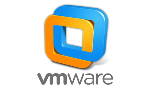 VMware vSphere: Optimize and Scale [V6.7]