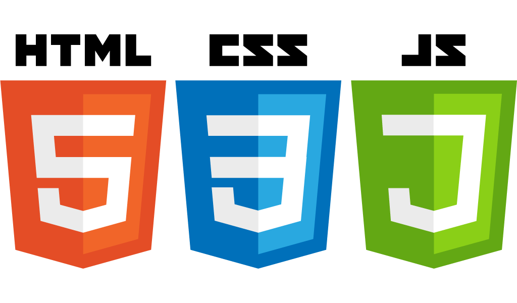 Course 20480C: Programming in HTML5 with JavaScript and CSS3