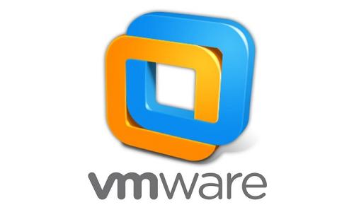 Triển khai quản trị hạ tầng ảo hoá VMware vSphere [V7]